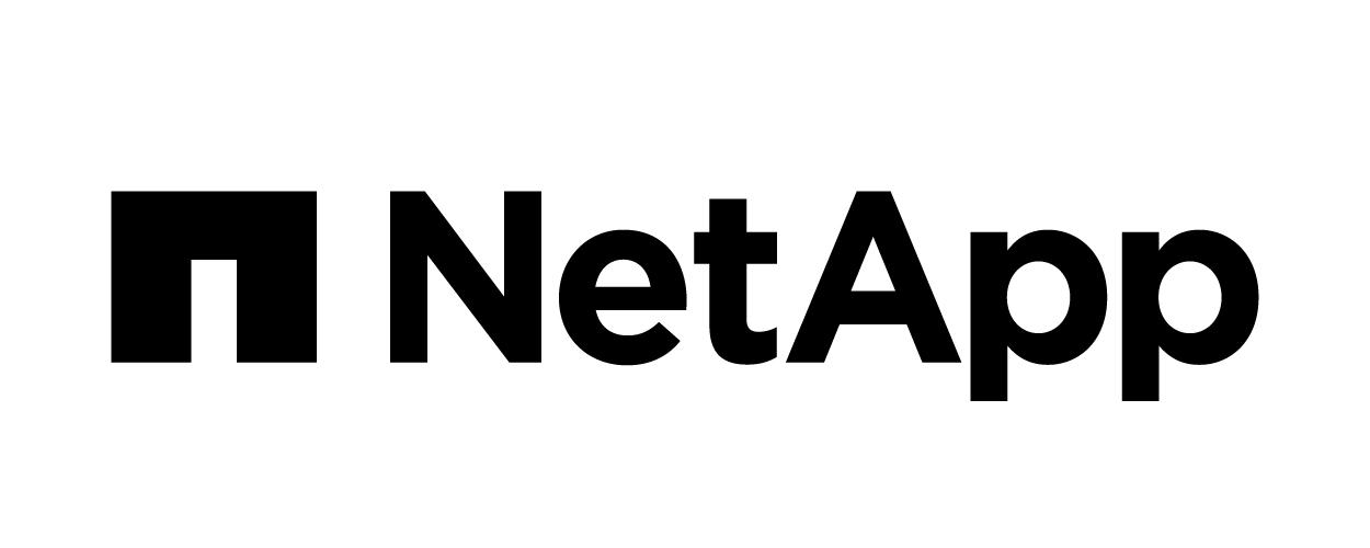 NetApp on NetApp