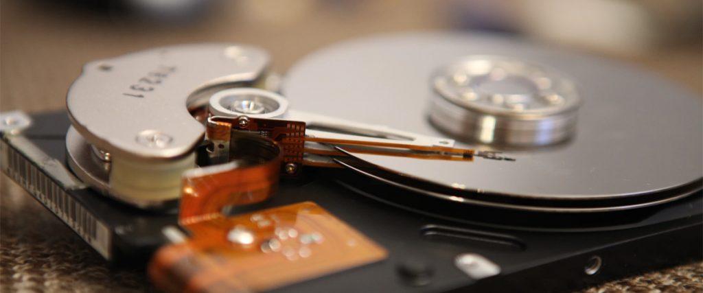 storage security program