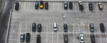 smartparking